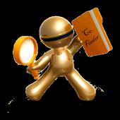 شرکت یاب icon