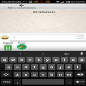 msgHelloIndonesia icon