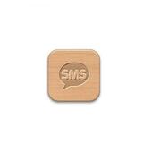 eZee Messenger icon