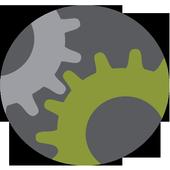 MSEapp icon