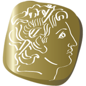 SEVE Official Application icon