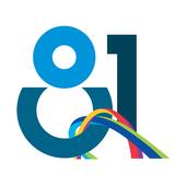 Δ.Ε.Θ (T.I.F) Επίσημη Εφαρμογή icon