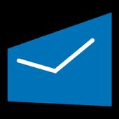 MSG91 icon