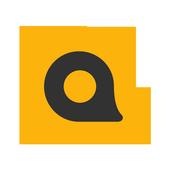 allmysms.com Pro SMS Sending icon