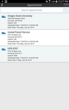 Service Pro 2014 R4 apk screenshot