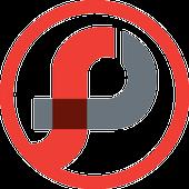 Service Pro® Mobile 1.6 icon