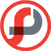 SPV® Mobile 2.12 icon