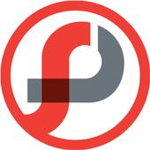 SPV® Mobile 2.8 icon