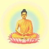 Buddha Words พุทธวจนะ 2.0 icon
