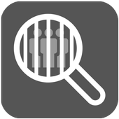 Inmate Search Tips icon