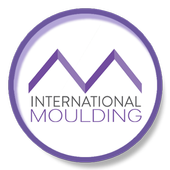 International Moulding icon