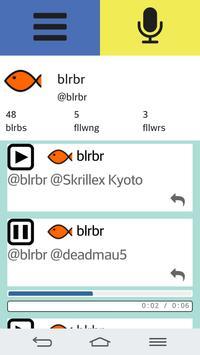 blrbr apk screenshot