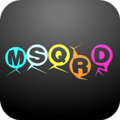 Guide : MSQR-D icon