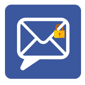 CleanMessaging:SMS&CallBlocker icon