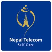 NT Self Care icon
