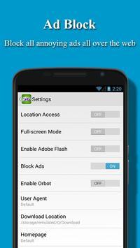 5G Speed Up Internet apk screenshot