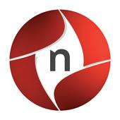 NTENT icon