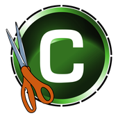 CouponLens icon