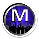 MusicLens icon