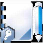 BYODメモ帳 icon