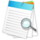 BYODドキュメントビューア icon