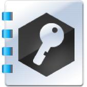 ビジネスgoo for BYOD icon
