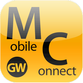 MC for GW icon