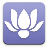 nucorAlb - anti-corruption app icon