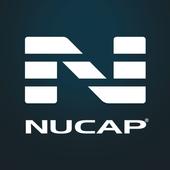 Nucap Catalog icon