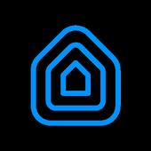 Nucleus Mobile Companion App icon