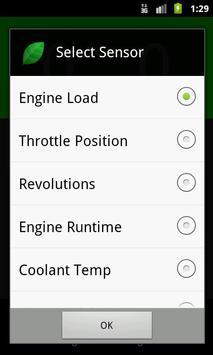 Efficiency (free) apk screenshot