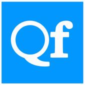 Quickfill icon