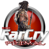 Guide Far Cry Primal icon