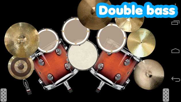 drum set play online
