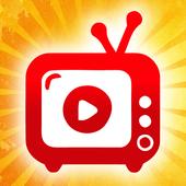 Video Downloads Pro Guide icon