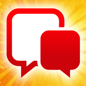 Live Video & Chat Guide icon