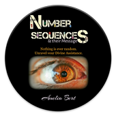 Numbers & Their Messages Ebook icon