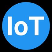 KKMC IoT icon