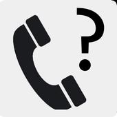 Numerytelefonu icon