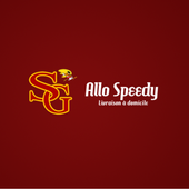 AlloSpeedy icon