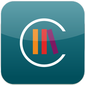 Club Reader icon