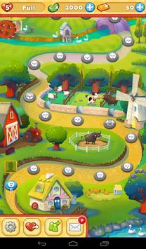 GuidePlay Farm Heroes Saga poster