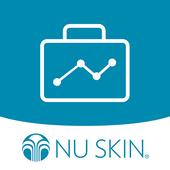 My Nu Skin icon