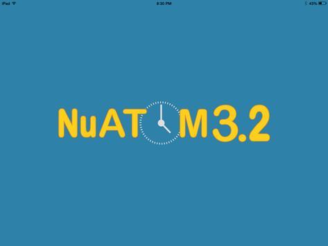 NuATOM 3.2 apk screenshot