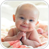Nama Bayi Inggris - Baby Names icon
