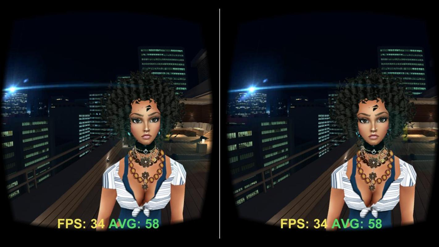 Imvu android download apk