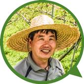 무지개빛농장 icon
