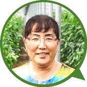 순천만농원 icon