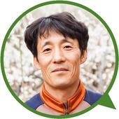 CF유기농원 icon