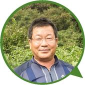 신흥농장 icon